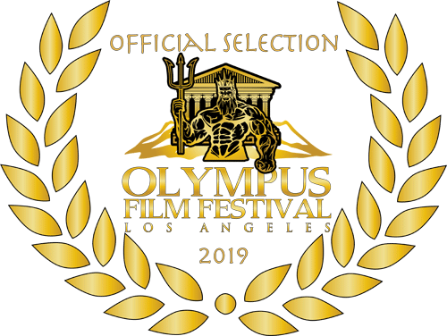 Fly Right - Olympic Film Festival LA